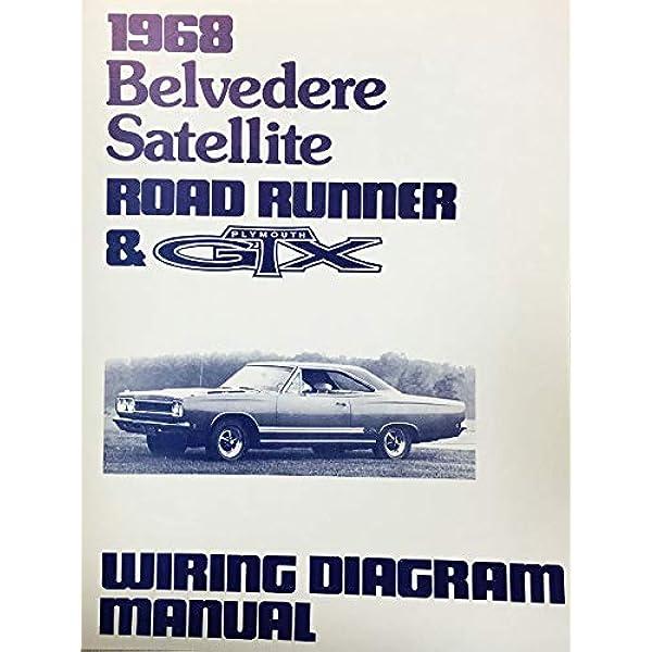 1968 Plymouth Gtx Wiring Diagram Nissan Rogue Fuse Box Diagram Relay For Wiring Diagram Schematics