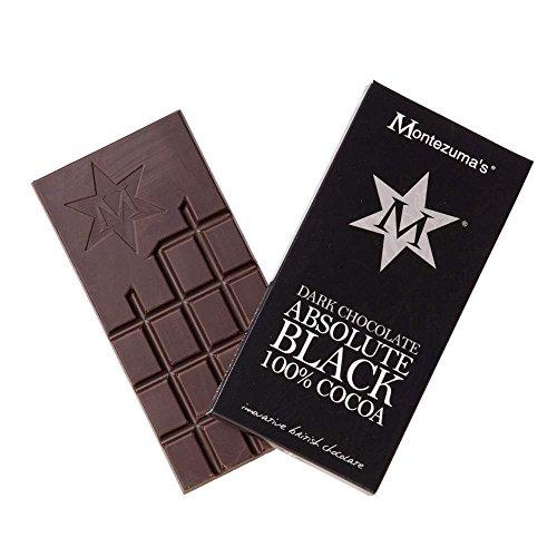 100 chocolate - 3