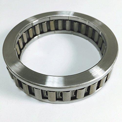 TH700-R4 4L60 4L60E 700R4 Forward Input 29 Segments Aftermarket Sprag Assembly