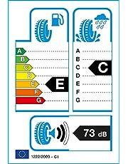 Superia Ecoblue VAN 4S M+S - 215/65R16 109T - Neumático todas las Estaciones