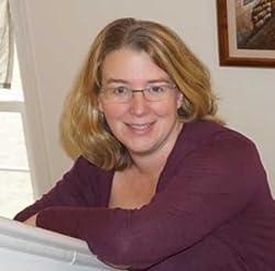Penelope Peters