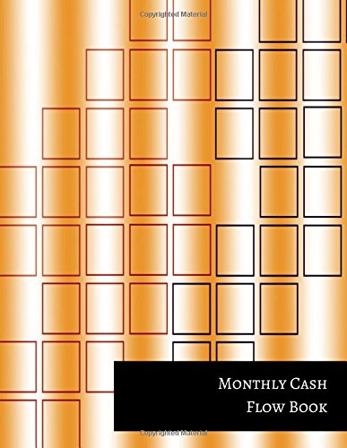 monthly-cash-flow-book