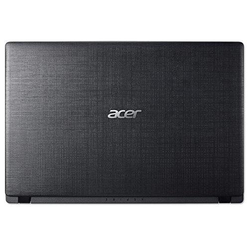 Acer A315-21-96Y6 - Ordenador portatil de 15.6