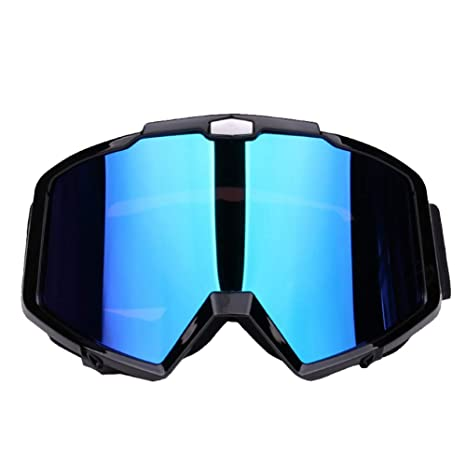 Gafas de protección unisex para exterior, gafas de seguridad ...