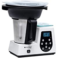 Smartbook • Multi-Kochmixer • Küchenmaschine • SL-776