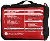 Adventure-Medical-Kits-Adventure-First-Aid-Family-First-Aid-Kit