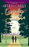 Download Lavender Road in PDF ePUB Free Online