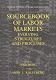 img - for Sourcebook of Labor Markets: Evolving Structures and Processes (Springer Studies in Work and Industry) book / textbook / text book