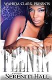 Feenin' (Wahida Clark Presents Publishing)