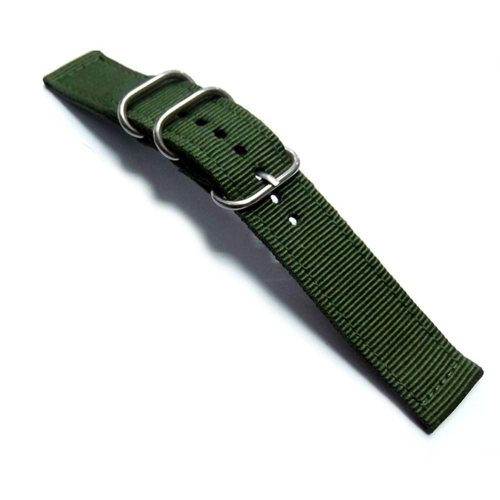XBKPLO Watch Band pins Assorted,Watch Band pins 25mm,Watch Bands for Men