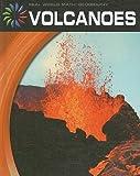 Volcanoes, John Nestor, 160279491X