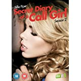 Secret Diary of a Call Girl - Season 2
