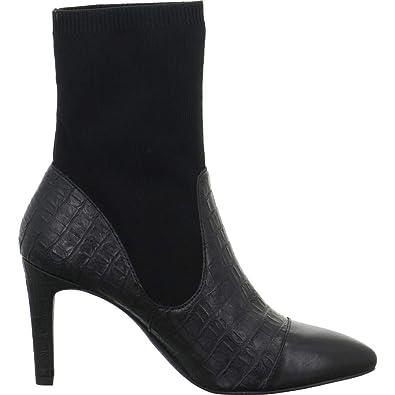 Tamaris 1 25305 1 25305 1 21 001  Amazon   Schuhe & Handtaschen 854115