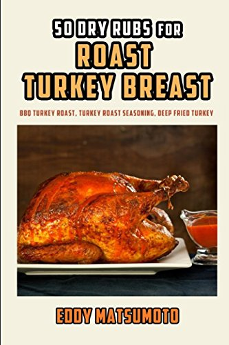 butterball turkey cooking times