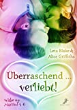 download ebook Überraschend ... verliebt! (wake up married 2) (german edition) pdf epub