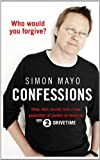 By Simon Mayo - Confessions