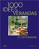 Vérandas et Extensions