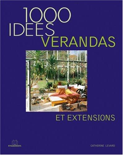 Vérandas et Extensions Catherine Levard