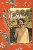 img - for Grace: An American Woman in China, 1934-1974 book / textbook / text book