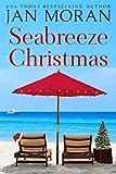 Seabreeze Christmas
