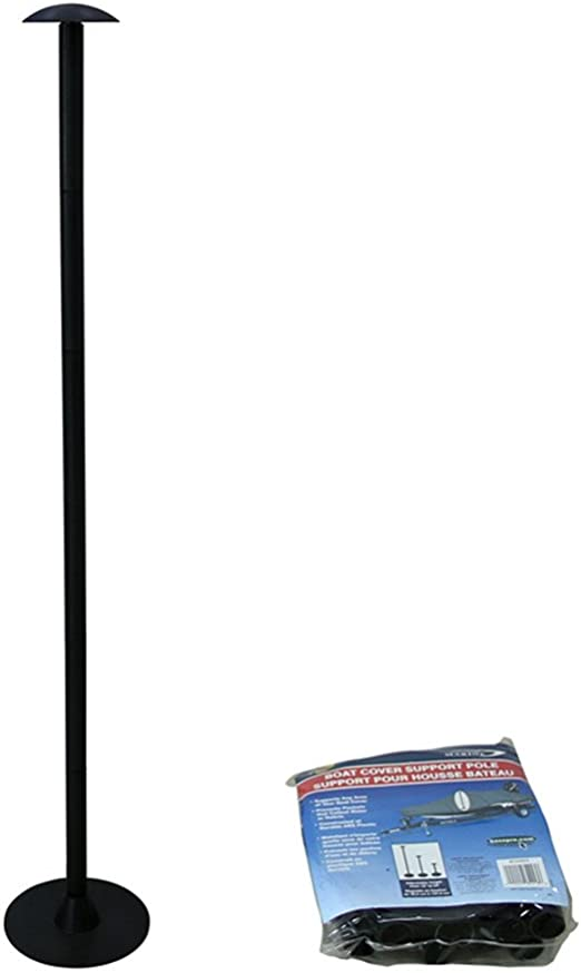 "USA MADEGolf Cart EZ GO 3/"" Wheel Adapters Spacers4x4 to 4x11010x1.25"
