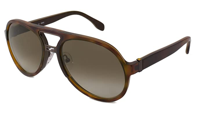 Amazon.com: Fendi fs5138 – Gafas de sol de la mujer, Light ...