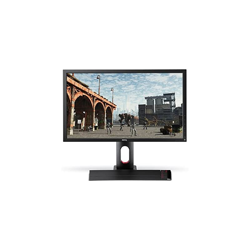 BenQ XL2720Z 144Hz 1ms 27 inch Gaming Mo