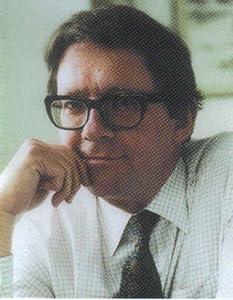 Graham Lord