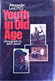 Youth in Old Age, Alexander Leaf and John Launois, 0070368155