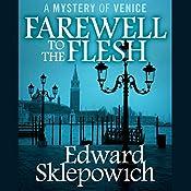 Farewell to the Flesh | Edward Sklepowich