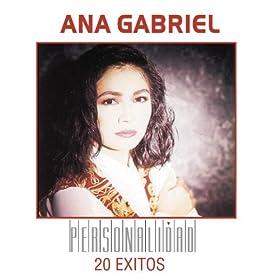 Descargar Ana Grabiel Simplemente Amigos MP3 - mimp3tv