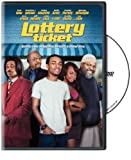 Lottery Ticket poster thumbnail
