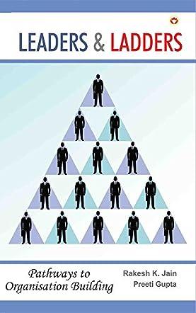 Leaders & Ladders