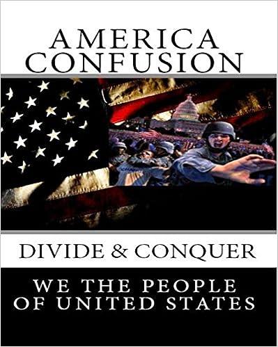 Divide And Conquer Epub
