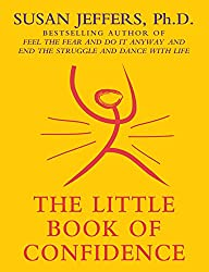 THE LITTLE BOOK OF CONFIDENCE (The Little Books 1)