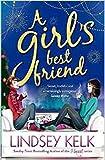A Girl's Best Friend (Tess Brookes Series)