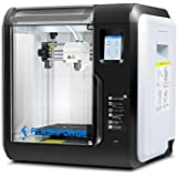 FlashForge - 3D-FFG-ADV3 Adventurer 3 Lite FDM 3D Printer