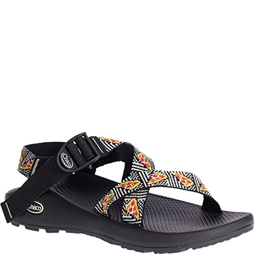 Chaco Z/1 Classic Men 8 - Chaco Hiking Sandals