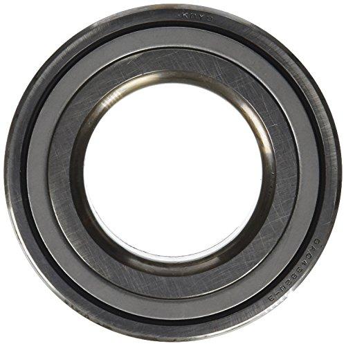(Timken 510006 Wheel Bearing )