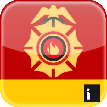 Amazon com: Fire Officer Field Guide for Xoom: Appstore for