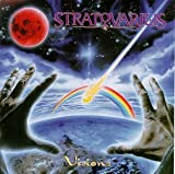 Visions by Stratovarius (2003-04-29)