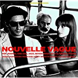 Nouvelle Vague: Pop Mambo Cha Cha Jazz / Various