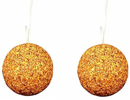 2-Pack-Uncle-Jimmys-Hanging-Balls-Apple-Flavor-Horse-Treats