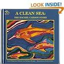 A clean Sea: The Rachel Carson Story