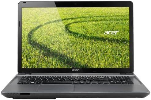 Acer Aspire E1-771G - Portátil de 17.3