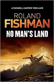 No Man's Land – December 14, 2014