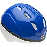 Bell Toddler Boys Shadow Helmet