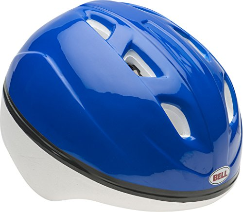 Bell Toddler Boys Shadow Helmet product image