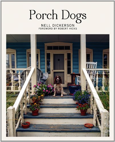 Image of Porch Dogs