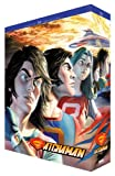 Gatchaman Complete Collection [Blu-ray]